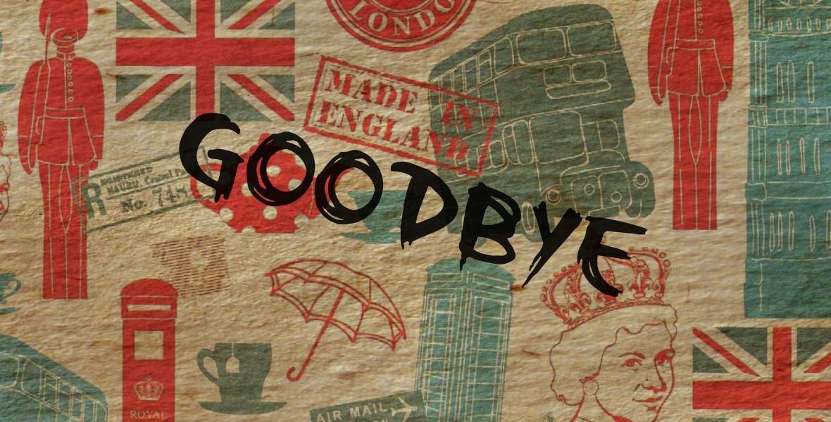 Élet a Brexit után: több mint kétezren álltak már ki a brit szerzői jogokért