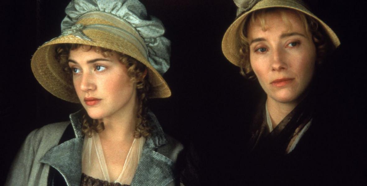 Már Austen hősei is tudták, hogy ami kellemes, az nem mindig illendő [Az Austen-projekt]