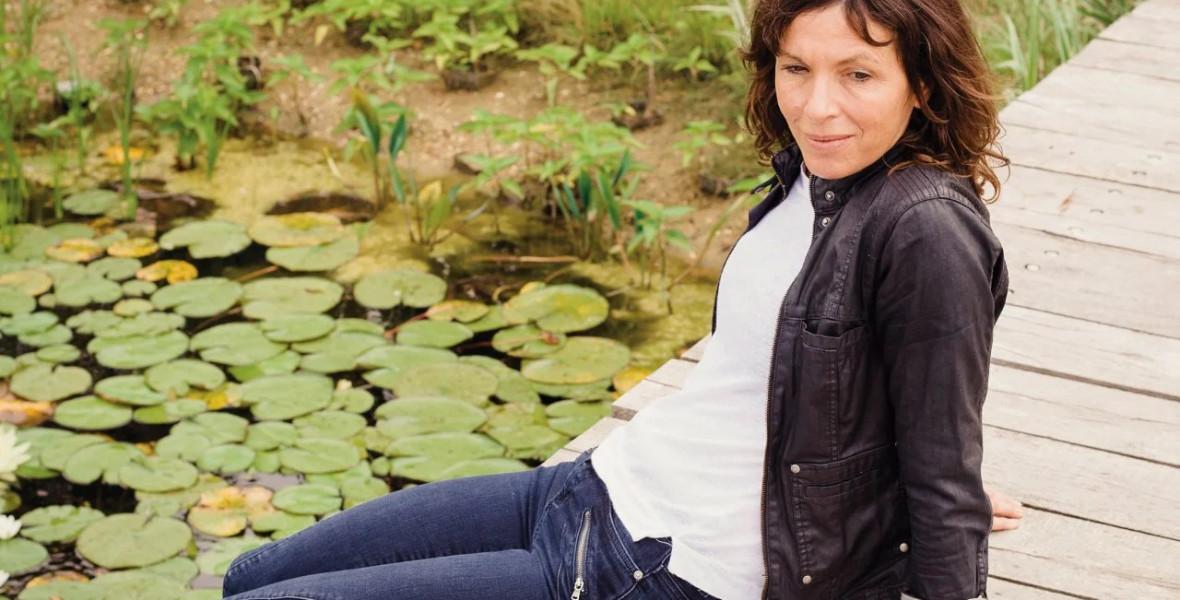 Rachel Cusk hőse csupán arra vágyik, amire mindenki más - még ha nem is kaphatja meg