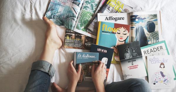 10 külföldi könyv, amibe érdemes belenézni a Könyvhéten – Könyves magazin