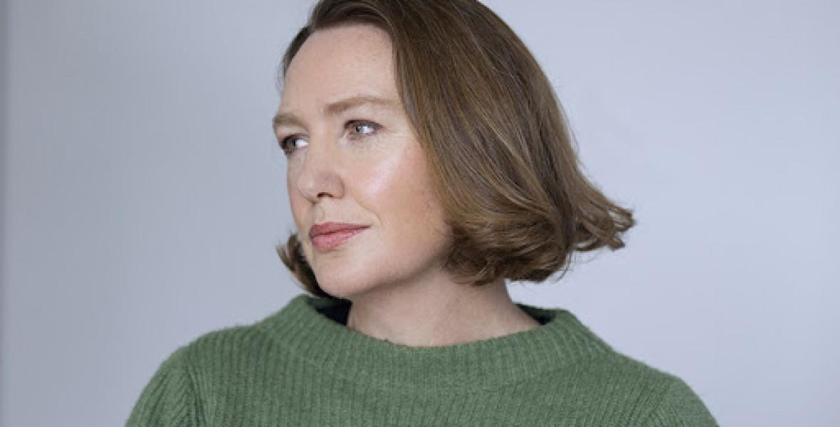 Paula Hawkins új thrillere megmutatja, hogyan emészti fel az embert egy trauma