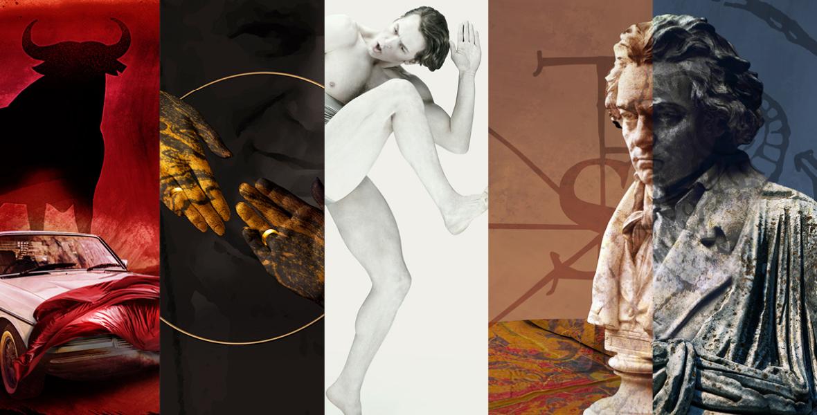 Négy formabontó bemutató az Operából – nem csak operarajongóknak