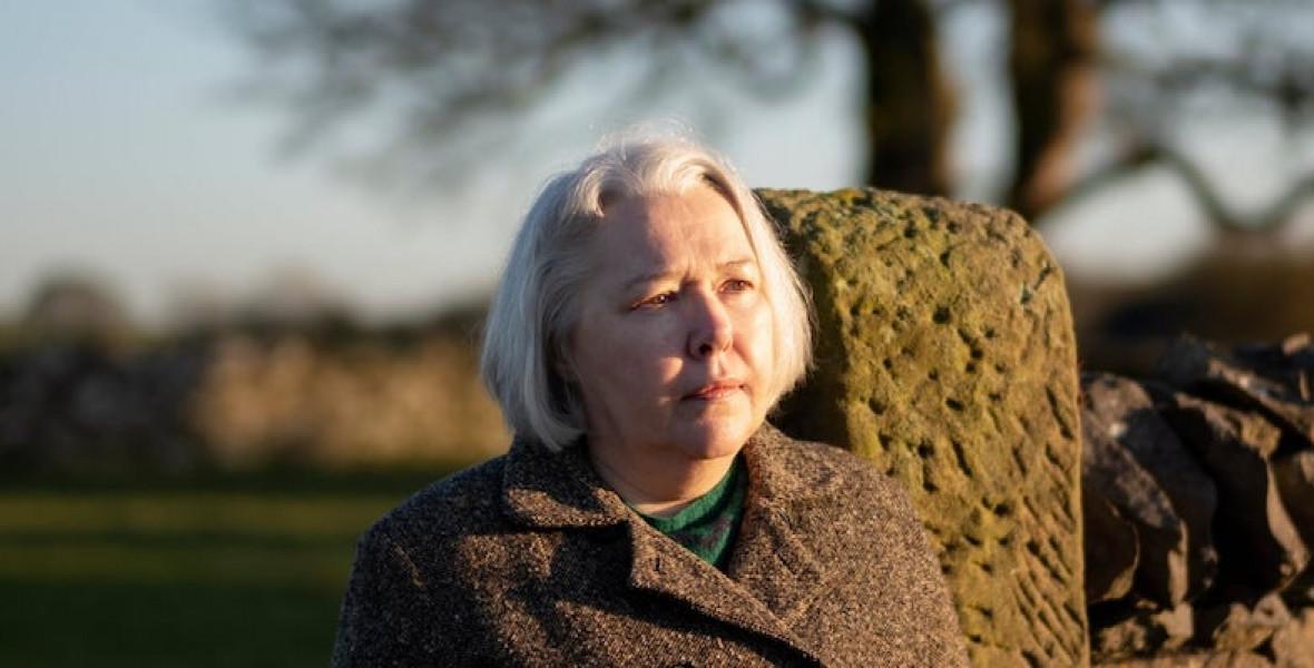 Susanna Clarke Piranesije nyerte meg a Women's Prize for Fiction-díjat