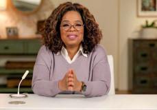 Oprah Winfrey fontosabb a Nobel-díjnál