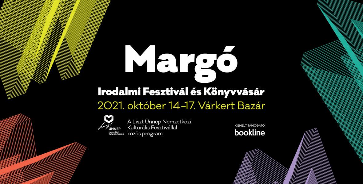 Ezeket a magyar könyveket keresd a Margón!