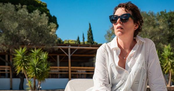 Az új Ferrante-adaptáció előzetese sok feszültséget ígér – Könyves magazin