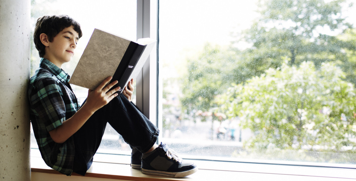 Mit olvassunk az Ómagyar Mária-siralom helyett?