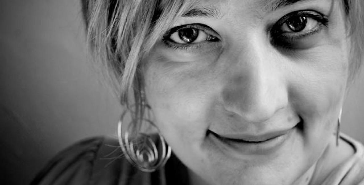 Baráth Katalin: Ijesztőnek találom az olvasási és szövegértési készségek foszladozását