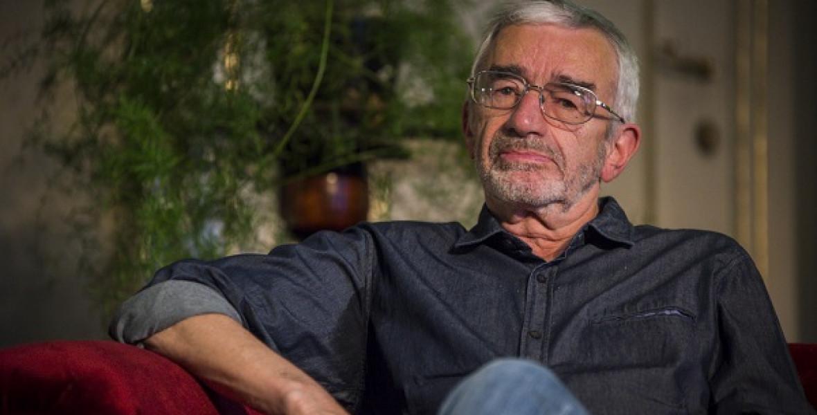 10 érdekesség a 85 éves Bodor Ádám életéről