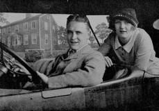 A partik nagyobbak, az erkölcsök lazábbak - F. Scott Fitzgerald élete