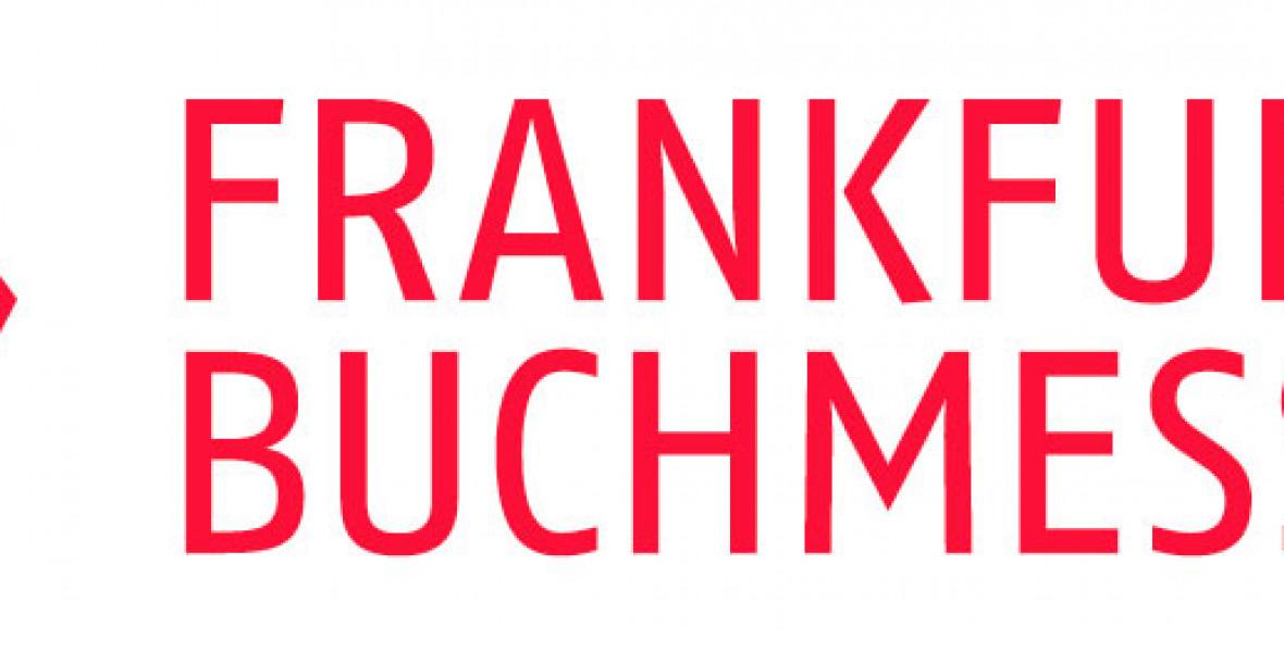 A 2013-as Frankfurti Könyvvásár magyar irodalmi programja