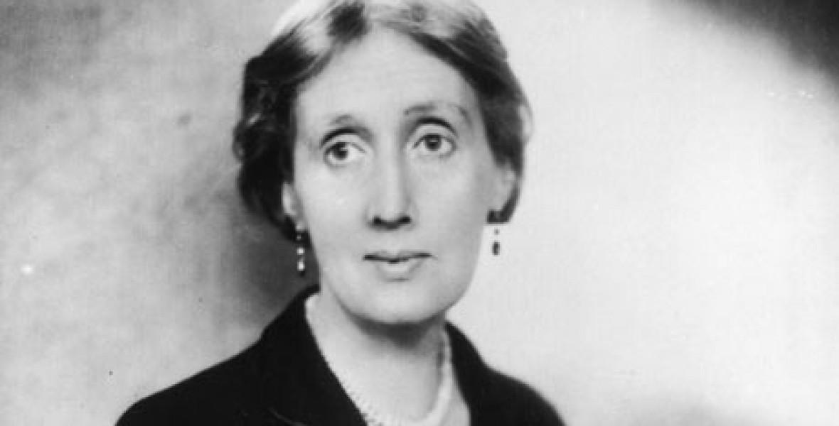 Virginia Woolf a naplójában megírta, milyen az írók élete