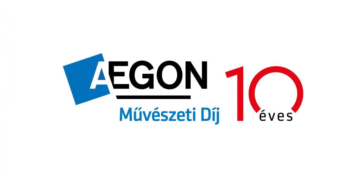 Dragomán, Péterfy, Esterházy az idei Aegon-shortlisten!