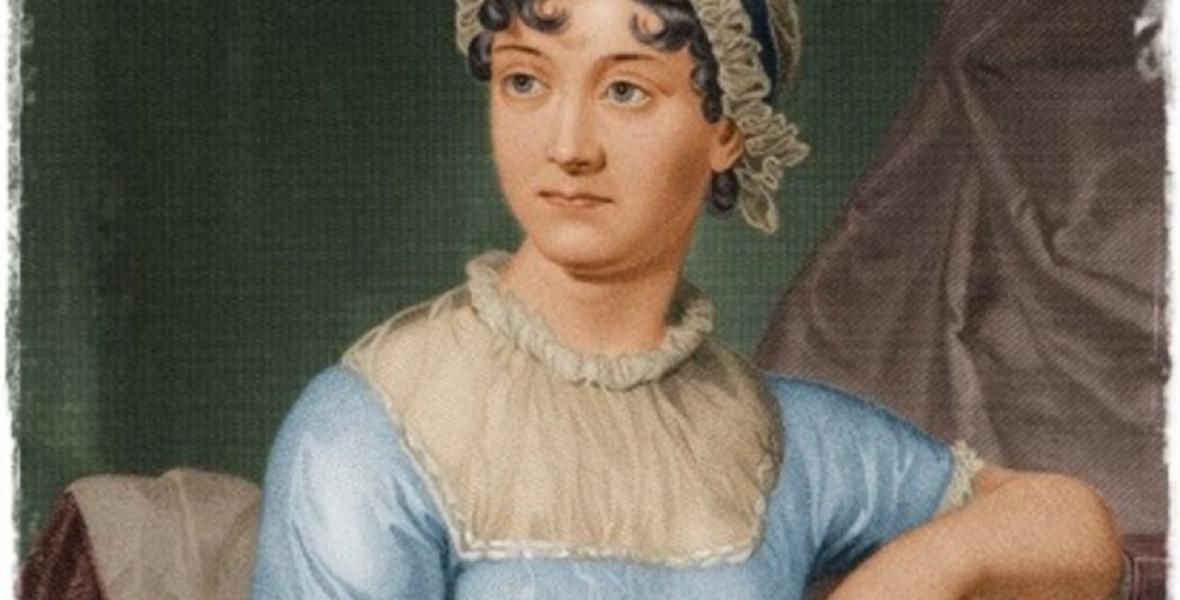 Bárki megfőzheti Jane Austen kedvenceit