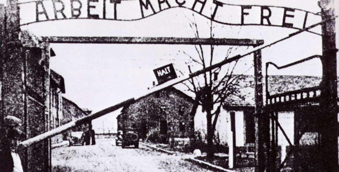 Négy könyv, amelyben túlélők meséltek Auschwitzról