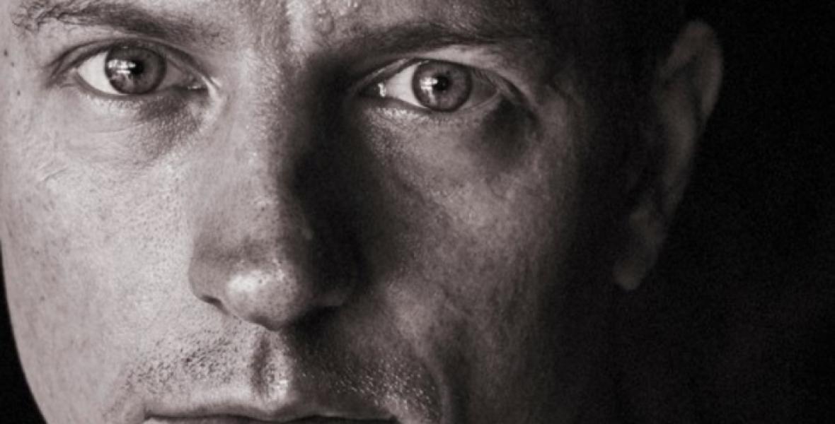 Elképesztő rekordokat dönt a Kimi Räikkönenről szóló könyv