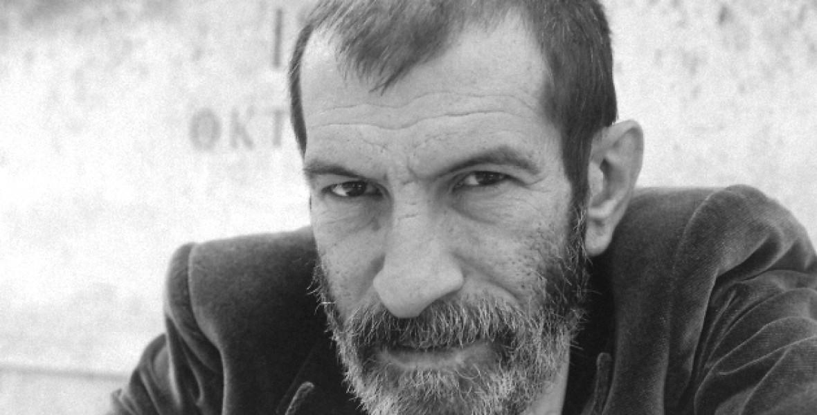 Szembenézni a mulandósággal – Húsz éve halt meg Petri György