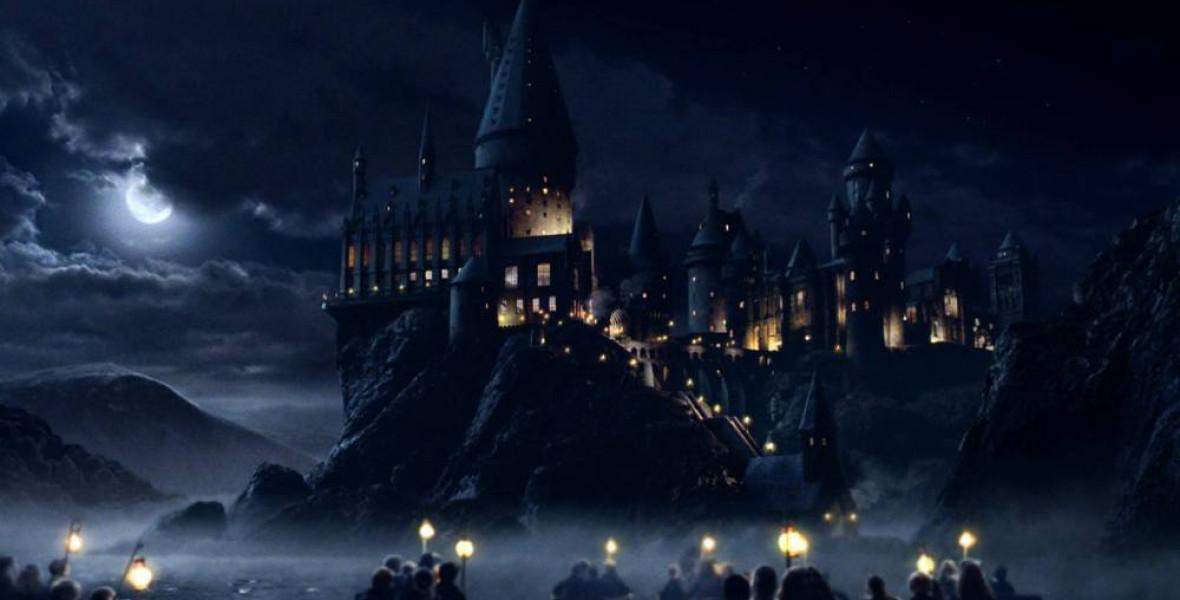 5+1 fantasy-iskola, ahova szívesen beiratkoznánk