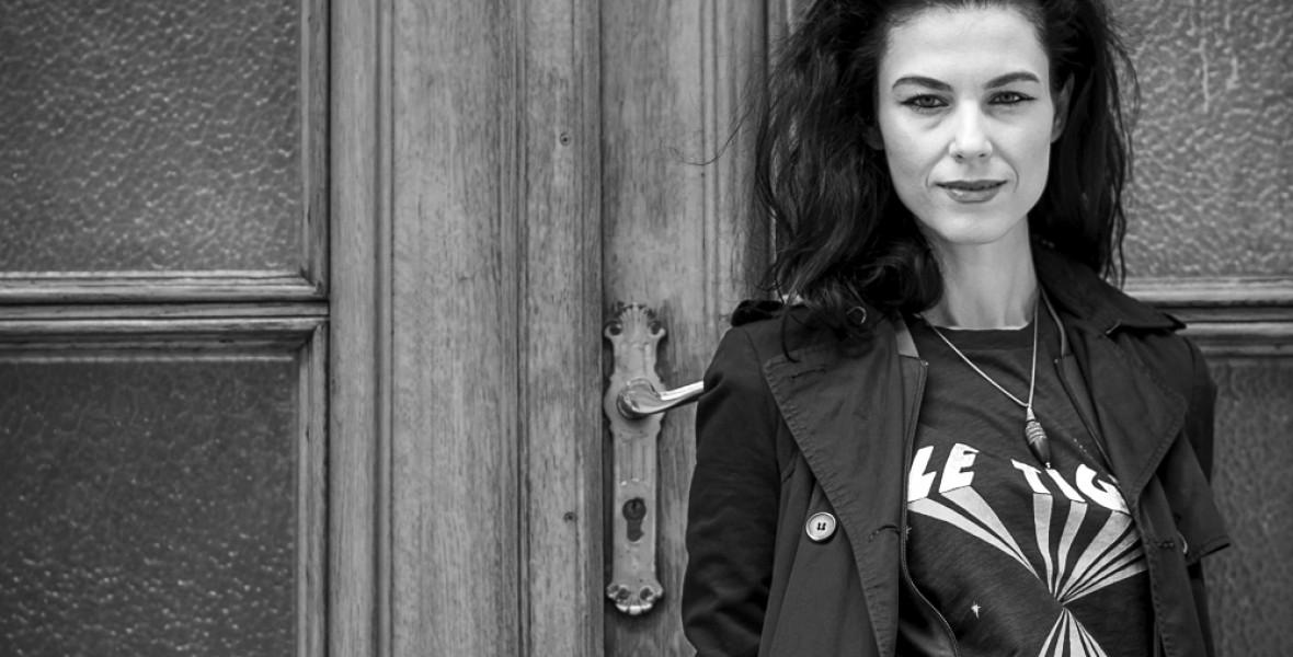Tisza Kata: Nem mindig a bőrünkön hagy nyomot a bántalmazás