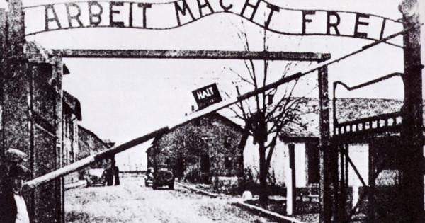 Négy könyv, amelyben túlélők meséltek Auschwitzról – Könyves magazin