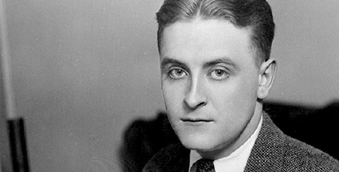 10+1 érdekesség A nagy Gatsby írójának életéről
