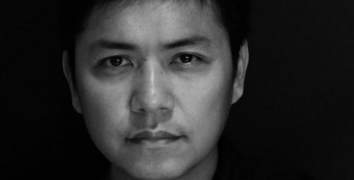 A Nemzetközi Man Booker kihúzta a tajvani írónál a gyufát