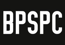 BPSPC